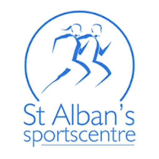St Alban's Centre, Ampleforth