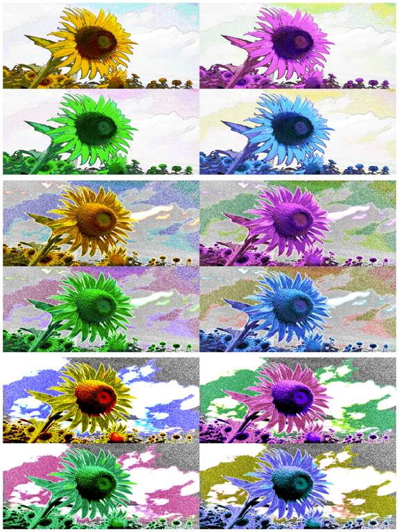 https://is4-ssl.mzstatic.com/image/thumb/Purple123/v4/9a/90/ec/9a90ec0a-0639-2e63-4e7e-dd0c508f7bcf/mzl.nmfhsnvx.png/576x768bb.png