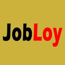 JobLoy