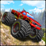 Offroad Driving: 4x4 Outlaws Hack Online Generator  img