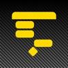 OmniPlan 3 Enterprise - iPhoneアプリ
