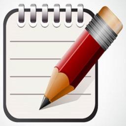 NotePad-Pro