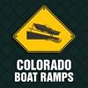 Colorado Boating