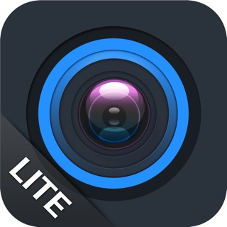 iDMSS Lite on the App Store