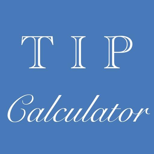 Tip Calculator :)