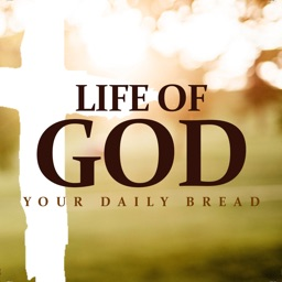 Life of God - Your Blessings