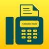 Fax Pro - send receive faxes