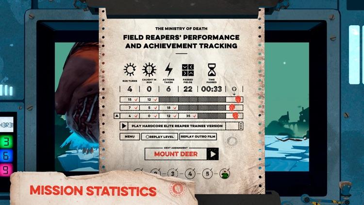 Felix The Reaper screenshot-7