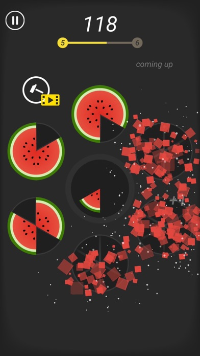 Slices Screenshot