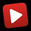 Video Settings for Safari