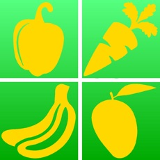 Activities of Fruit and Veg Quiz