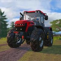 Farming PRO 3 - Multiplayer Hack Gems Generator online