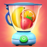 Blendy! - Juicy Simulation Hack Online Generator  img
