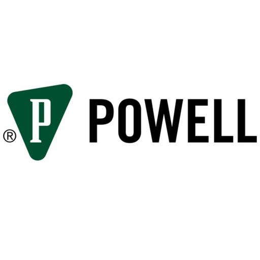 Powellind Benefits