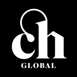 Churchome Global