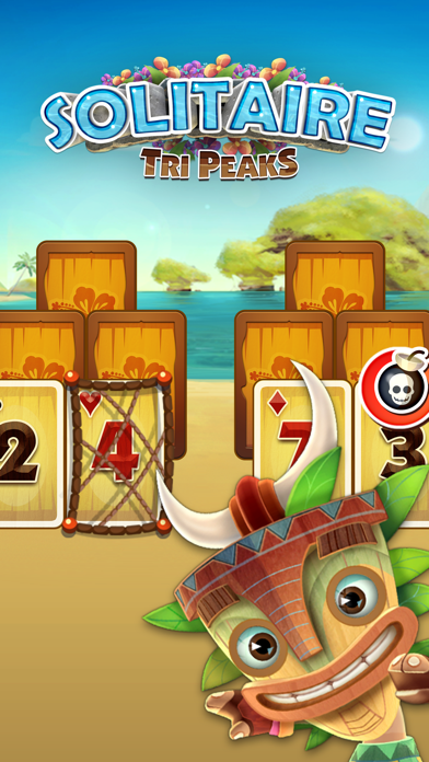 WorldWinner: Play for Cash Screenshot
