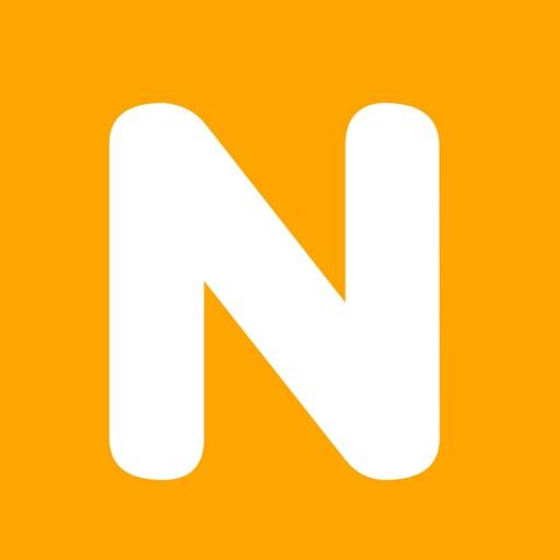 Neomart AZ