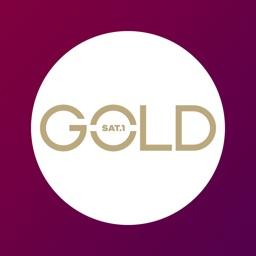 SAT.1 GOLD - TV und Mediathek