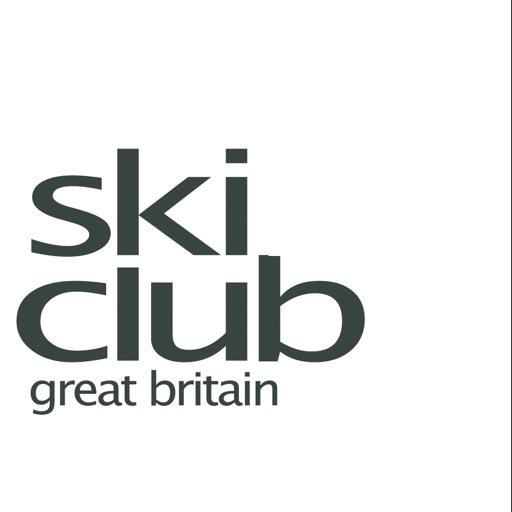 Ski Club Snow Reports