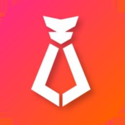 Lyflike - Personalised Avatars
