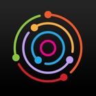 zone·ify icon