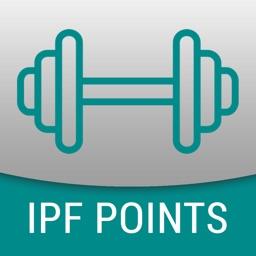 IPF Points
