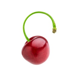 Cherry Chase Rerun