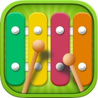 Baby Xylophone With Kids Songs Hack Resources Generator online