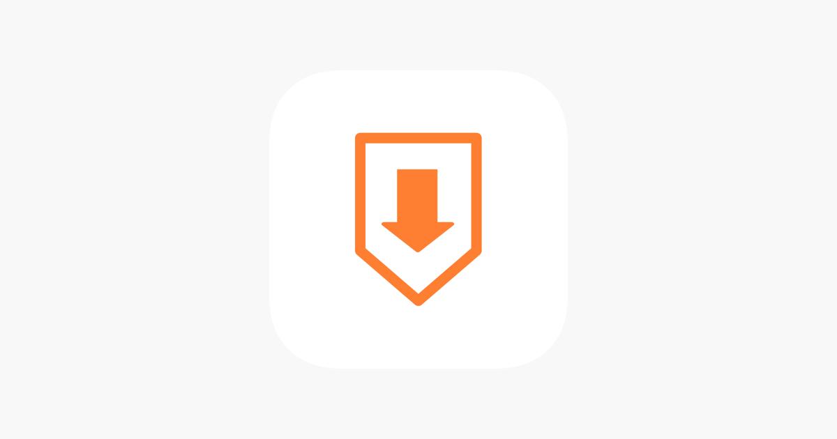 spiceworks help desk on the app store rh itunes apple com