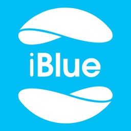 iBlue Smart Key