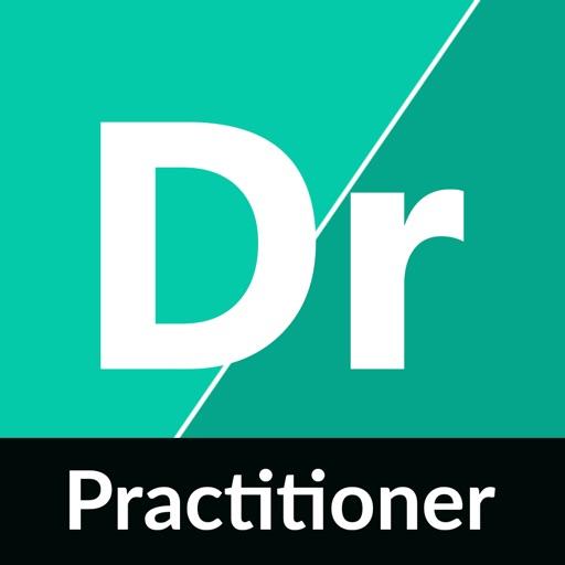 Doctor Insta: Practitioner