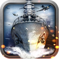 Codes for Decisive Battle Pacific Hack