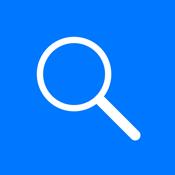 Ble Spy app review