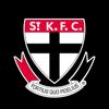 St Kilda Official App