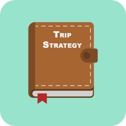 Trip Strategy