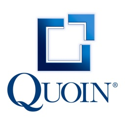 Quoin Financial Bank Mobile