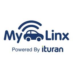 MyCarLinx