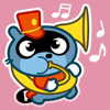download Pango Musical March