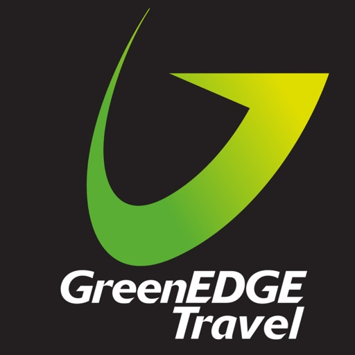 GreenEDGE Travel