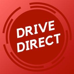 DriveDirect for Google Drive