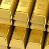 实时国际白银黄金价格Pro-贵金属
