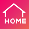 App Icon for House Designer & Floor Planner App in Colombia IOS App Store