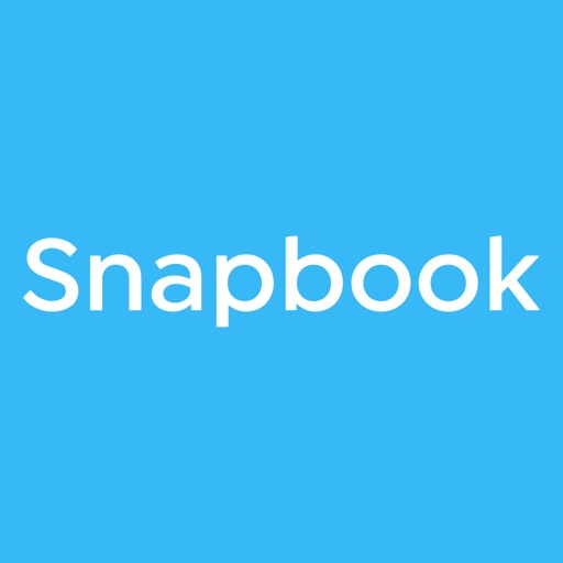 Snapbook: Print Photos & Gifts by Snapbook General Trading