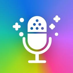 SUPERMOJI - Emoji Messenger by Dream - Celebrity Dreamoji