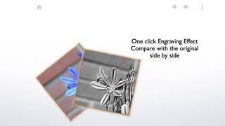 Engrave Me Liteのスクリーンショット2