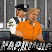 Codes for Hard Time HD Hack