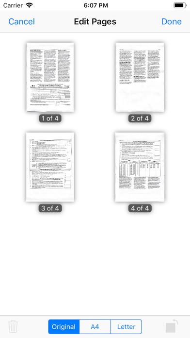 Alpha PDF screenshot 6