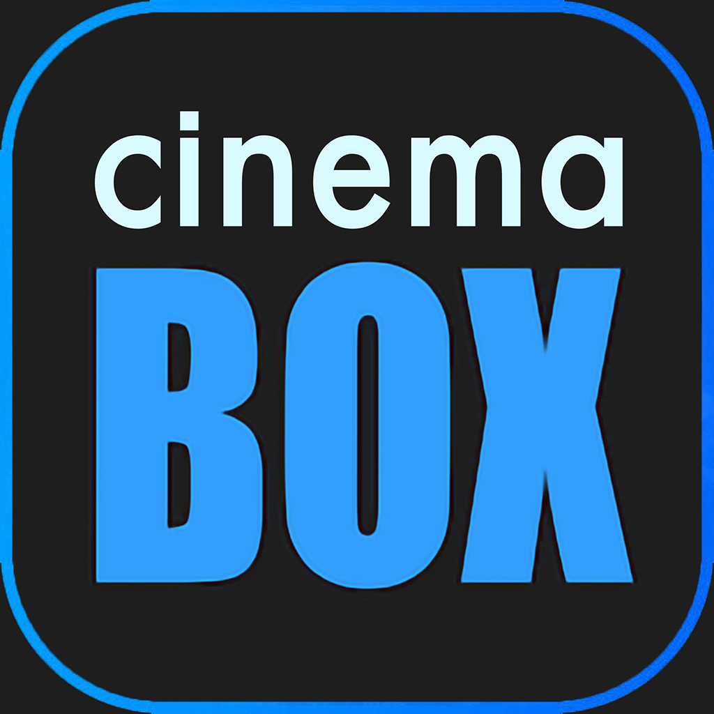 About Cinema Box Show Movie Box Time Ios App Store Version Cinema Box Show Movie Box Time Ios App Store Apptopia