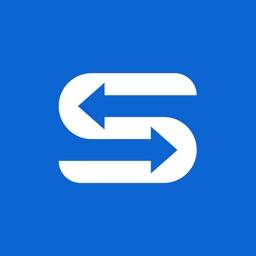 ShiftRide