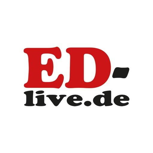 ED-live - Erding aktuell